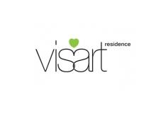 VisArt