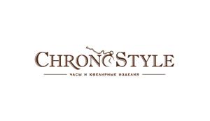 Салон-магазин годинників і ювелірних виробів ChronoStyle