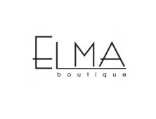 Elma Boutique
