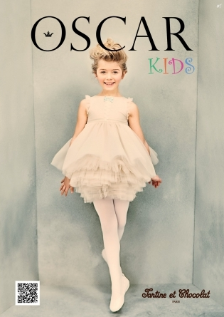 OSCAR Kids