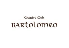 Бартоломео