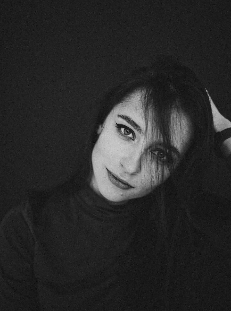 Макияж - Вечерний макияж