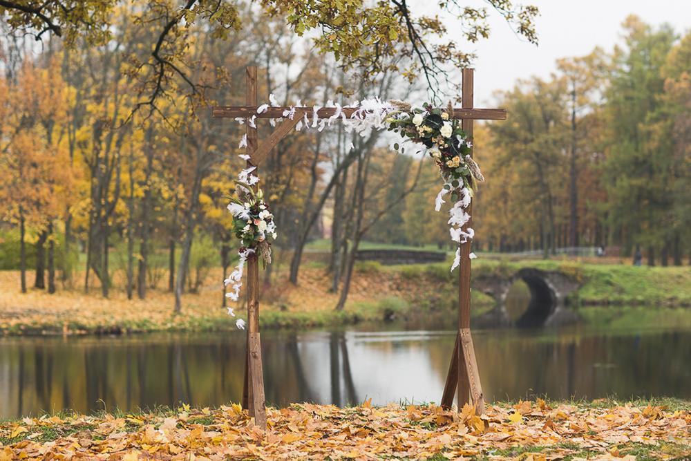 Лебединое озеро_
