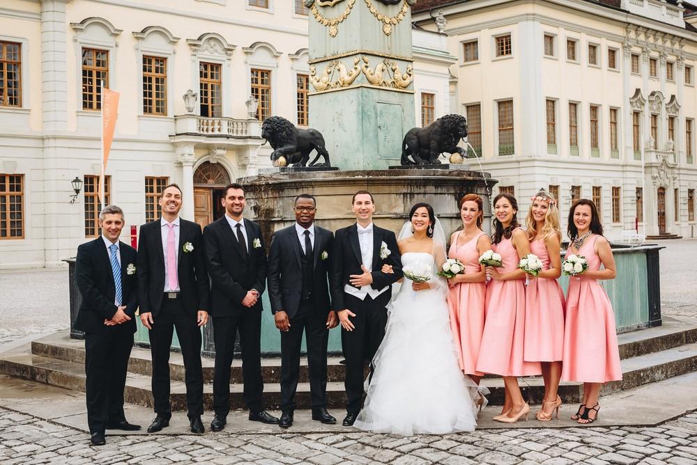 Fairytale emotions perfect people =) Germany  Stuttgard 2016