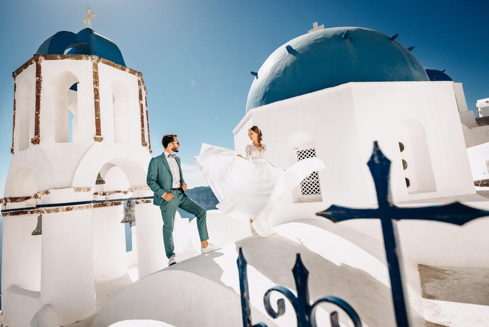 Sunshine Greece 2016