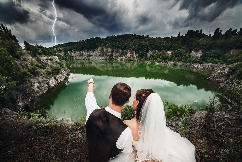 Weddings Mix