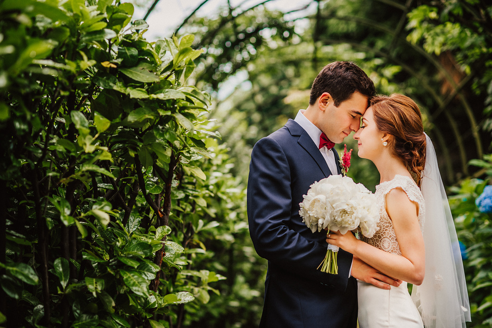 Wedding dreams in Stresa,Italy 2015