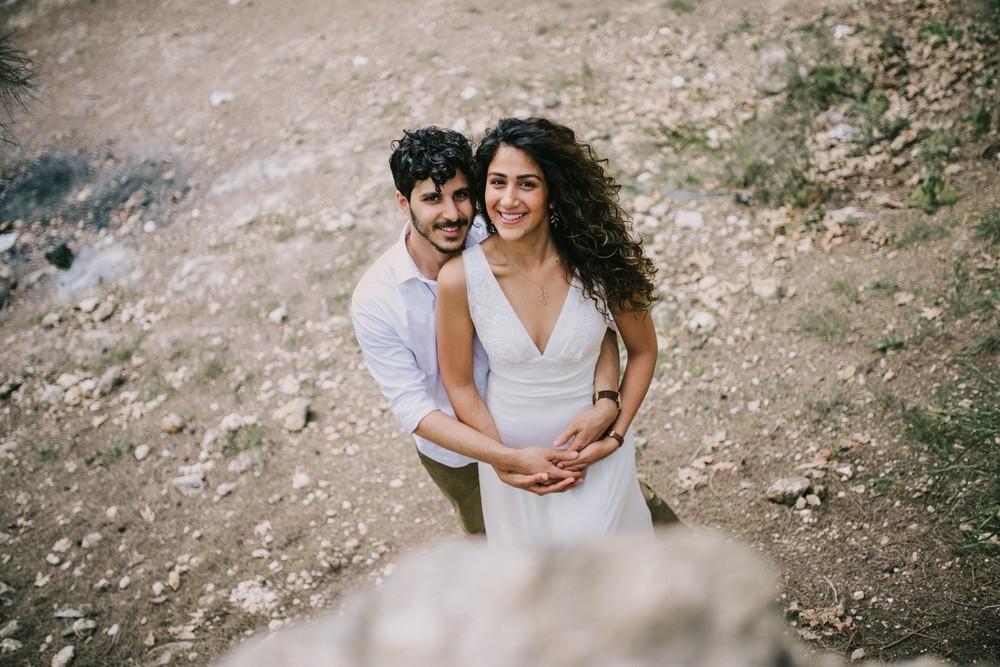 RAWAN + AHMAD