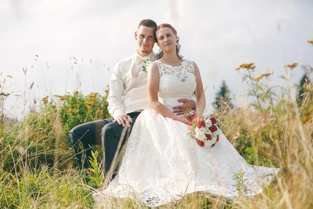 Marketa & Martin(Bozhy Dar)