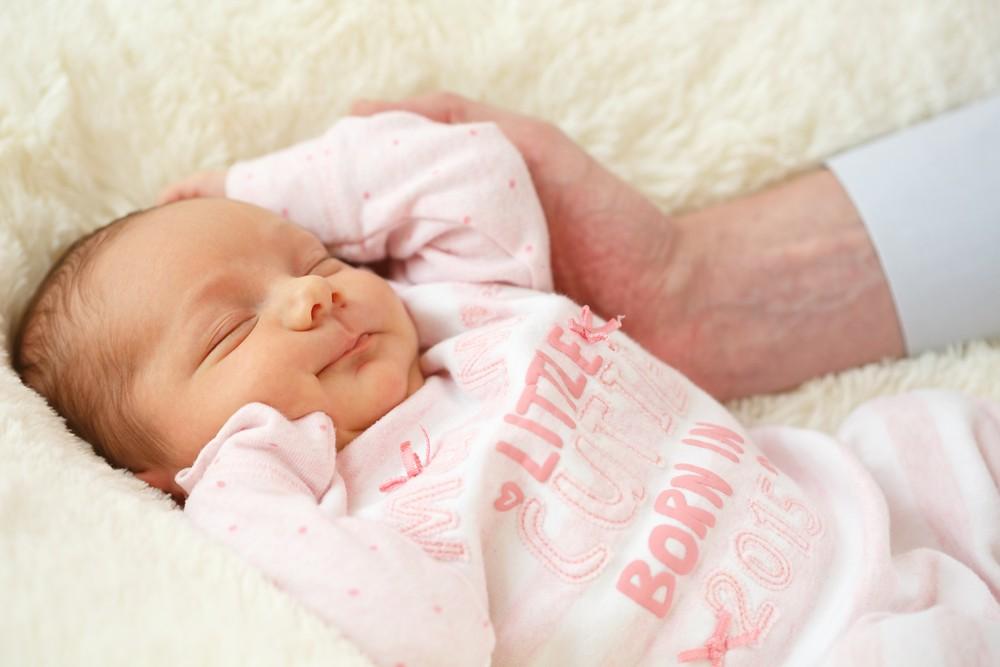 Little Lorena