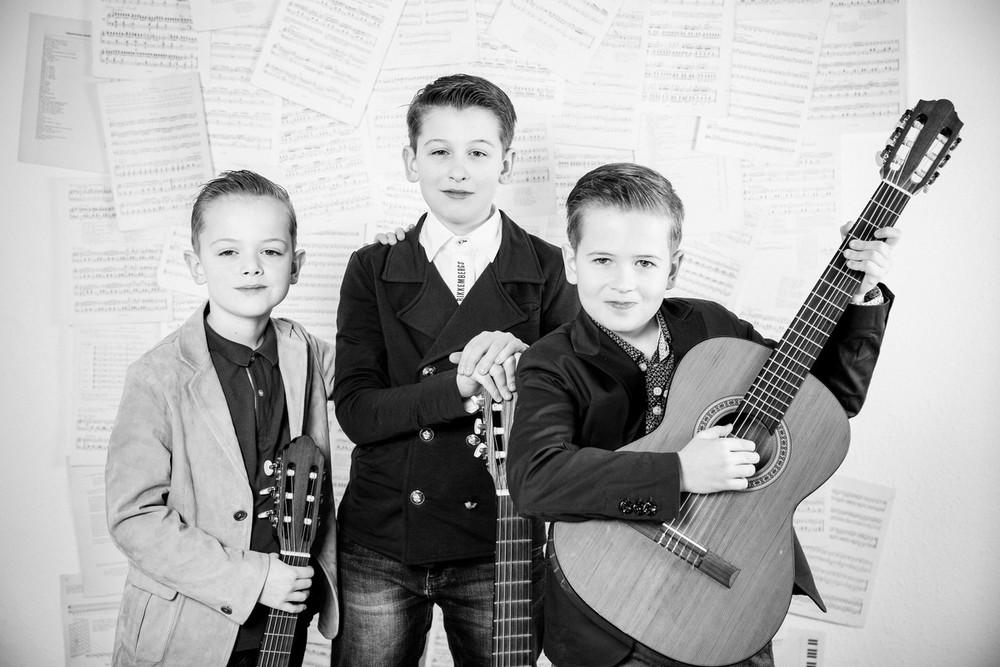 Kids (studio)