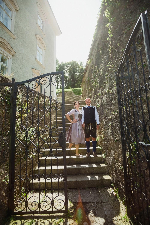 Mila&Valery(Salzburg, Austria)
