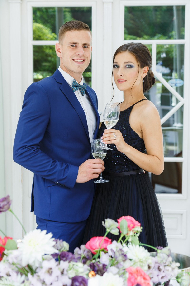 Karoline&Michael(Karlovy Vary)