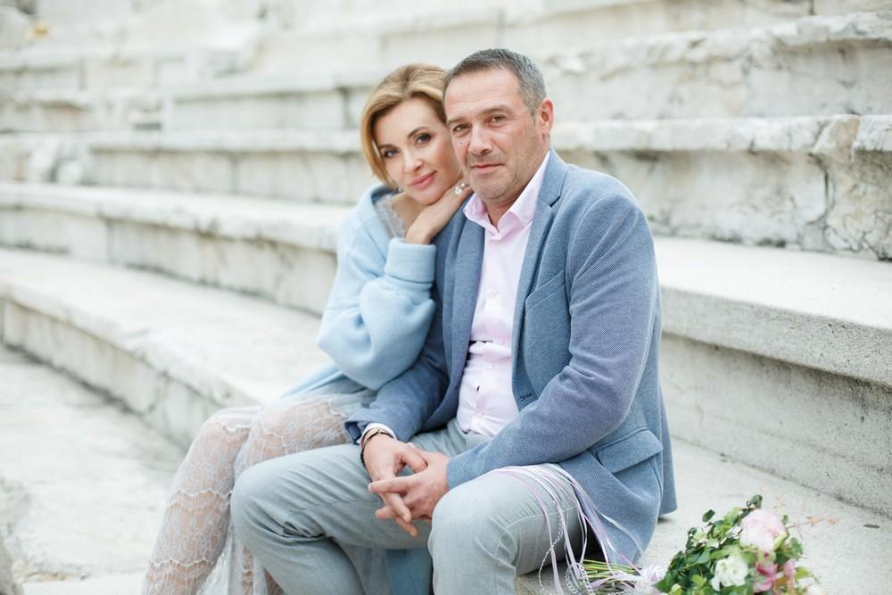 Irina & Teodor(Plovdiv,Bulgaria)