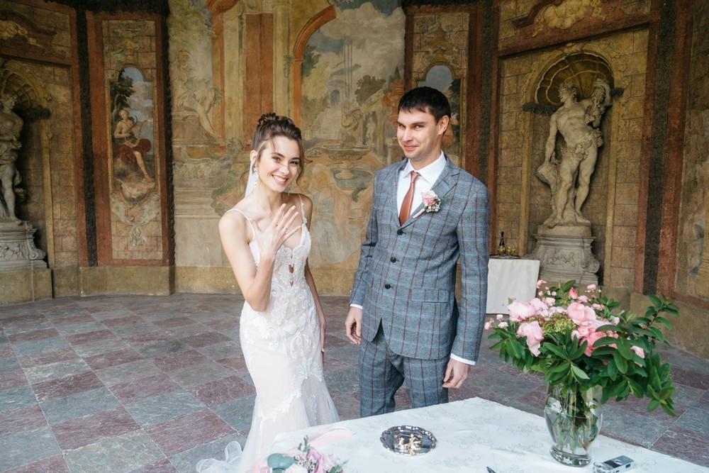 Maria&Alexander(Prague)