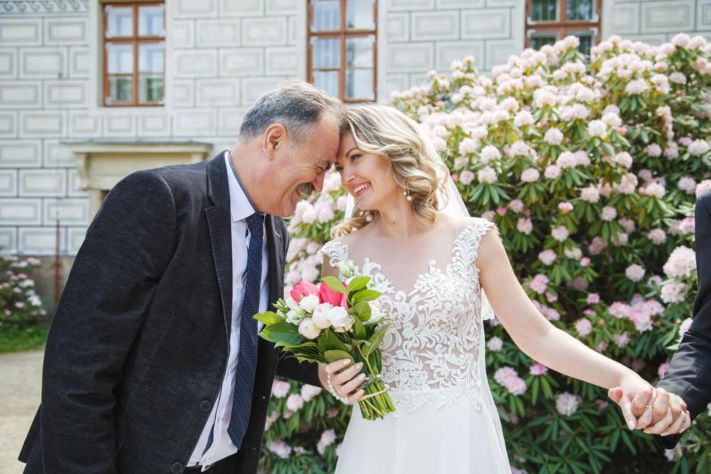 Anastasia&Daniel(Pruhonice)