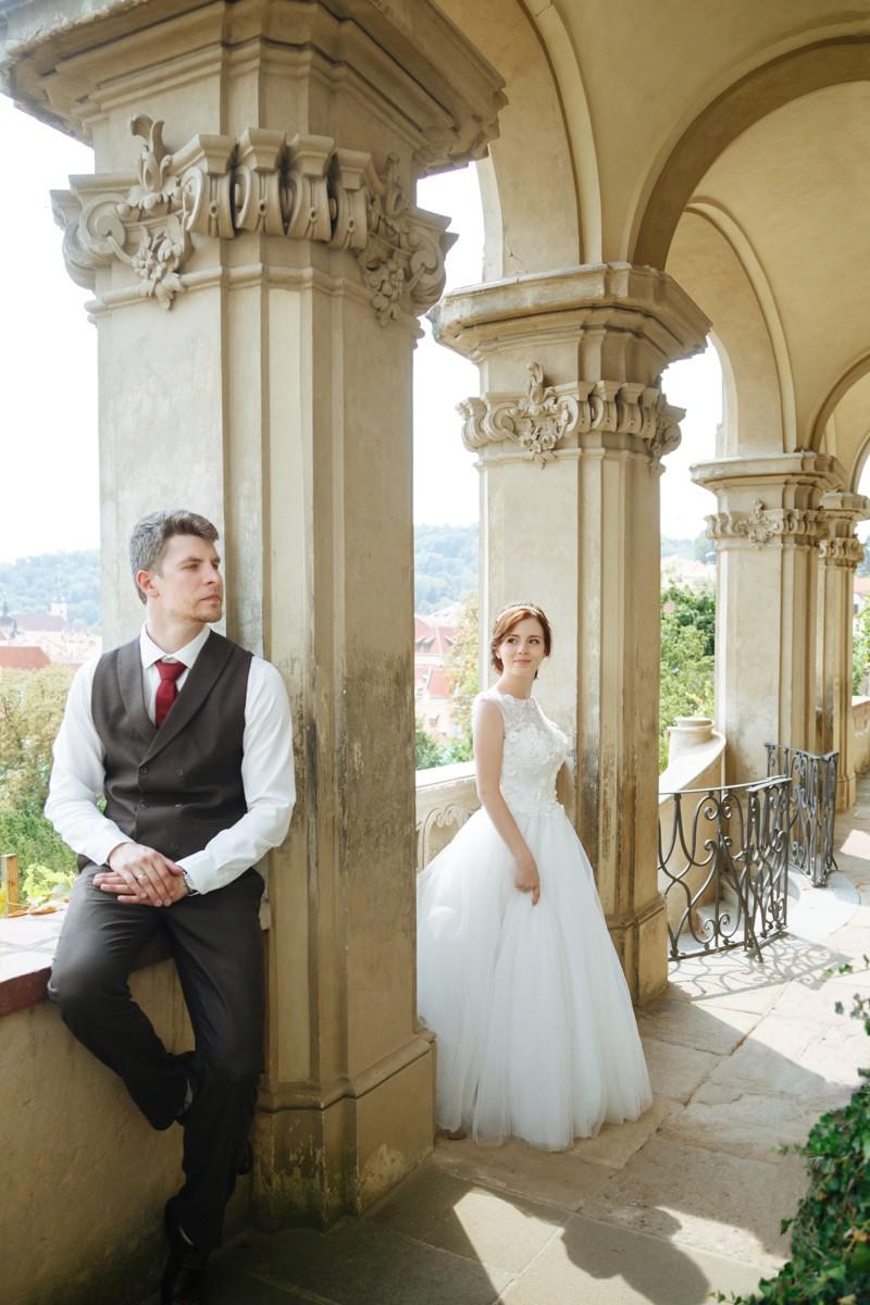 Nastya&Kirill(Prague)
