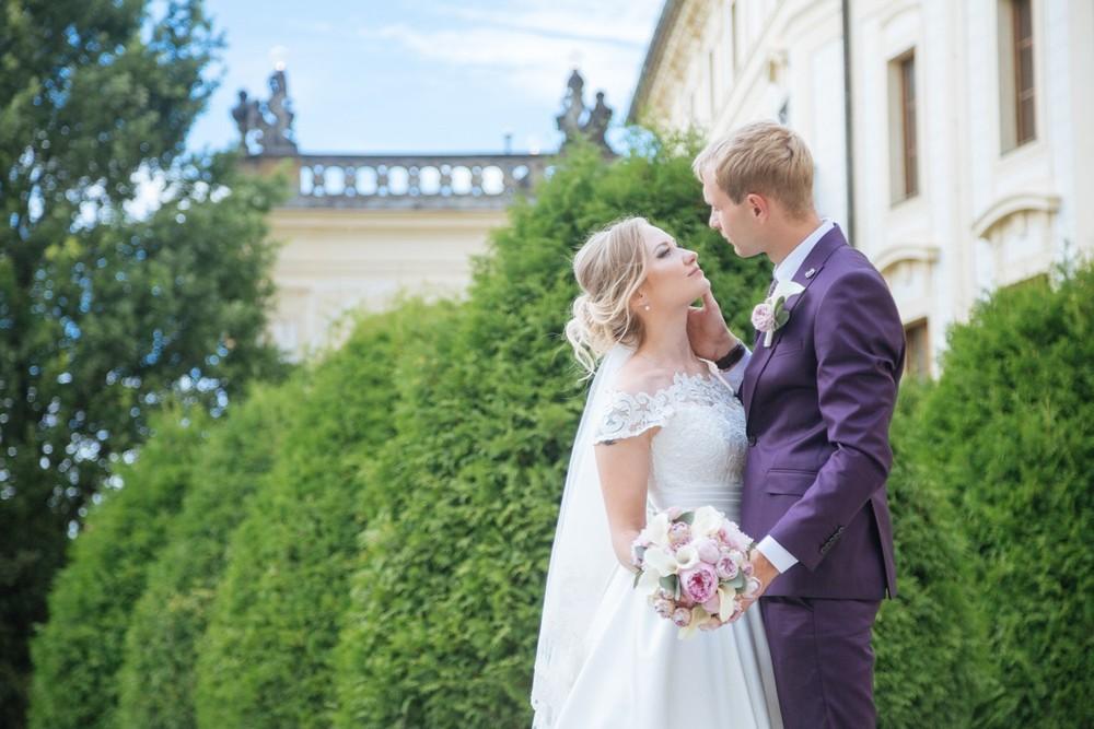Daria&Andrej
