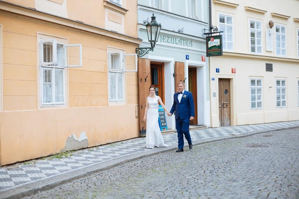 Anna&German(Prague)