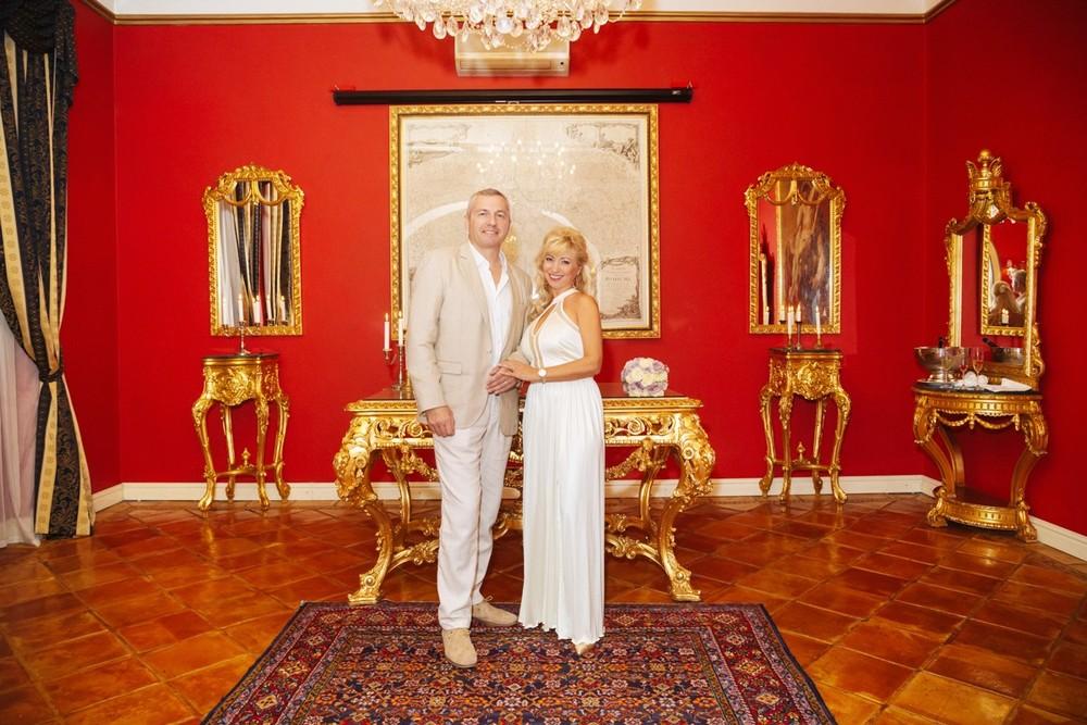 Vika&Dima(Alchymist)