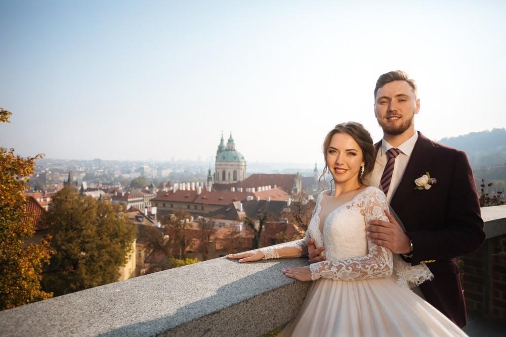 Anna&Vladislav(Jinocany)