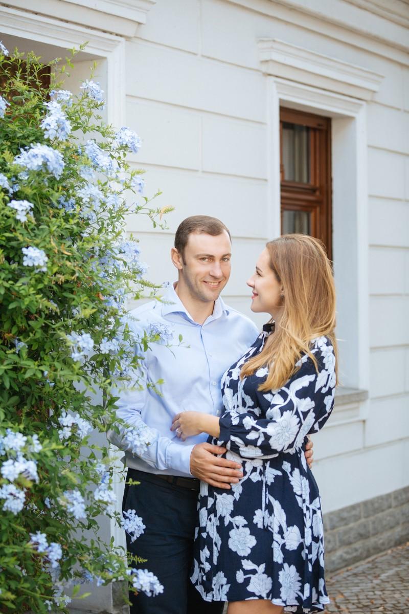 Michael&Maria(Berlin)
