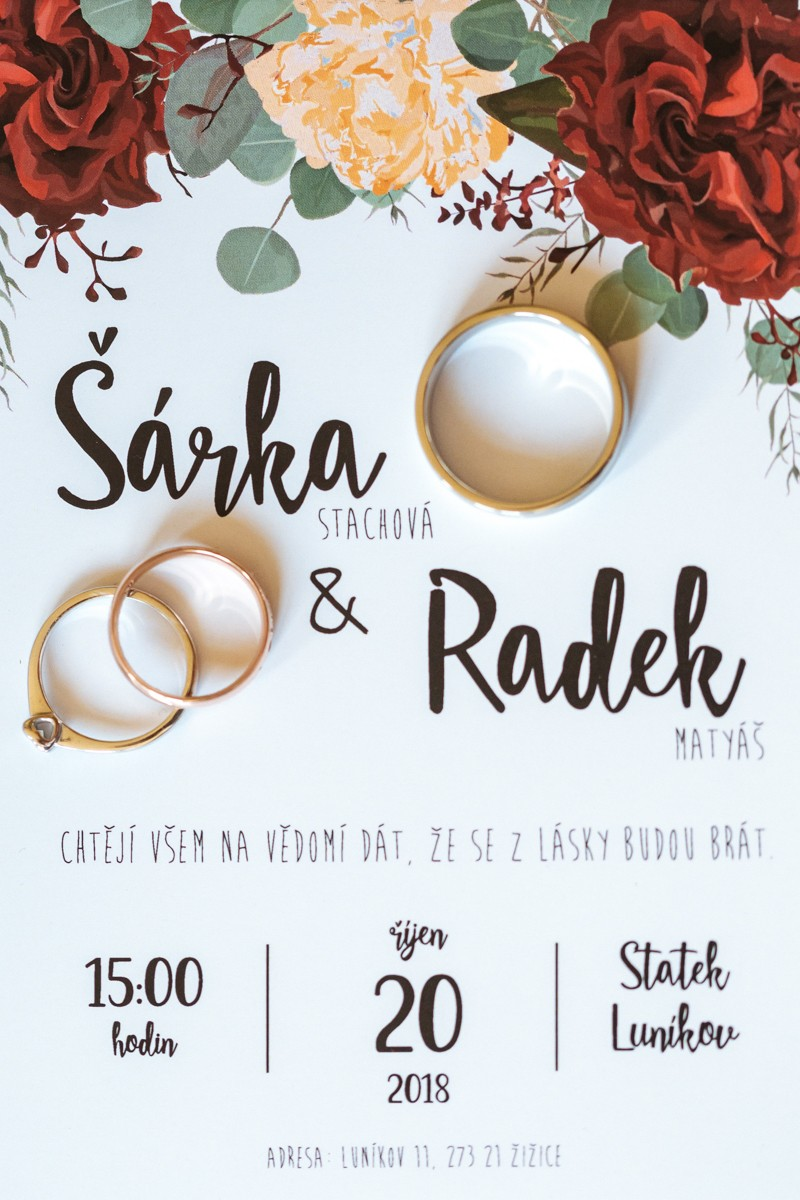 Sarka&Radek(Lunikov)
