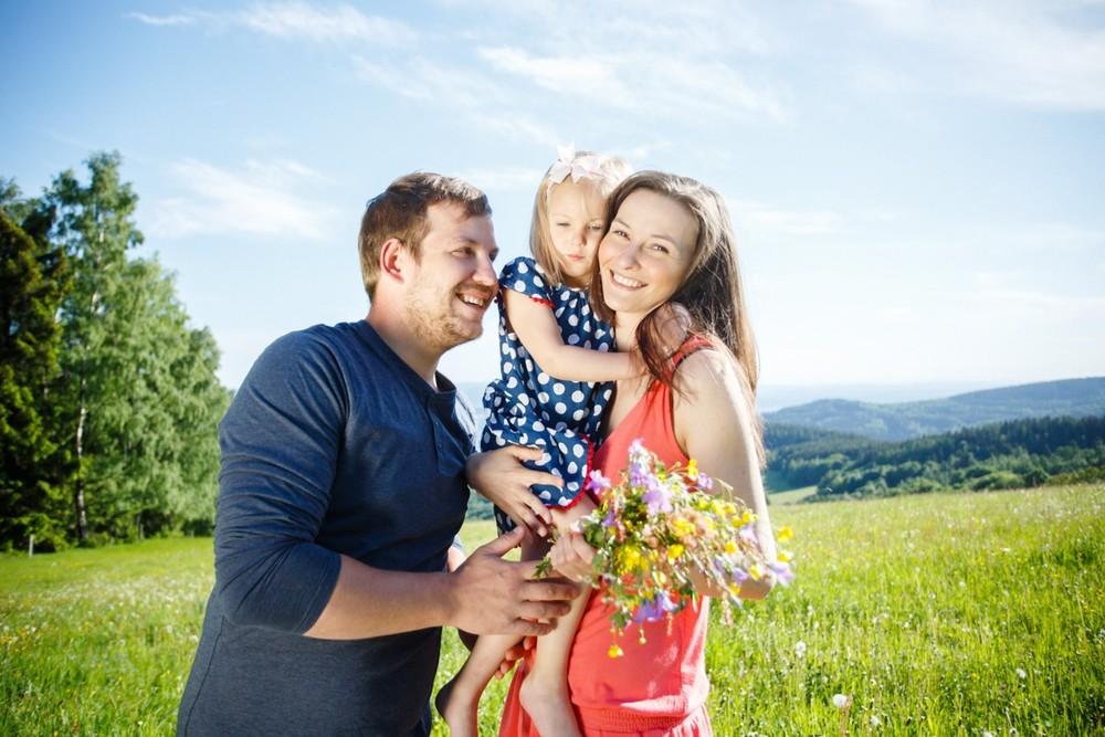 Barbora,David,Emma