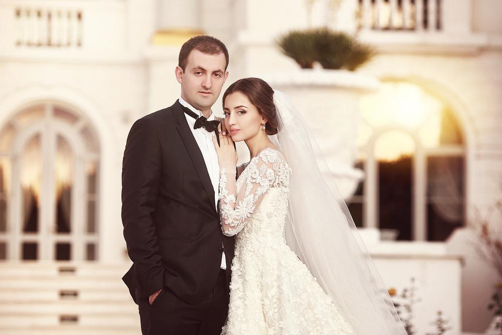 АВТАНДИЛ & АЛЕНА