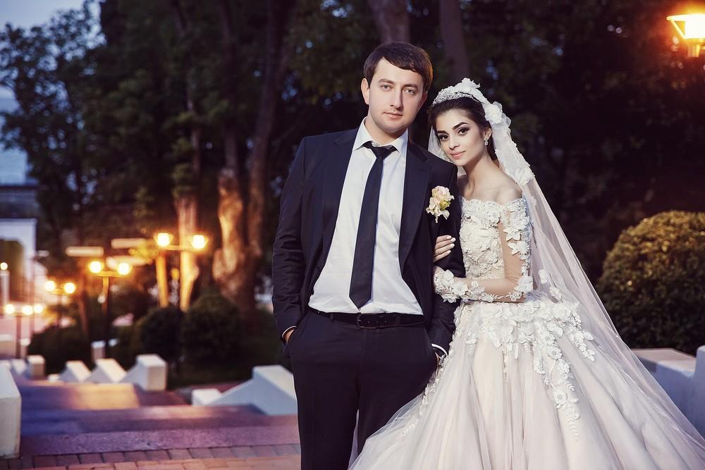 АЛЕКСАН & ДИАНА